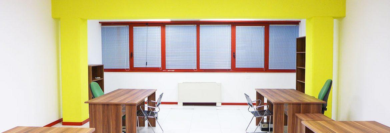 ufficio-giallo-5